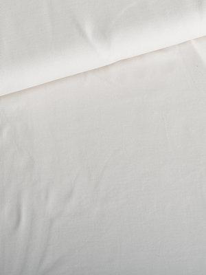 Eva Mouton - Off white boordstof  €14,60 p/m