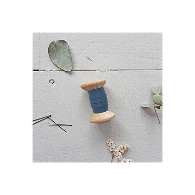 Atelier Brunette - Dobby River BIASband