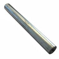 Pen voor drukknoopjes 9mm