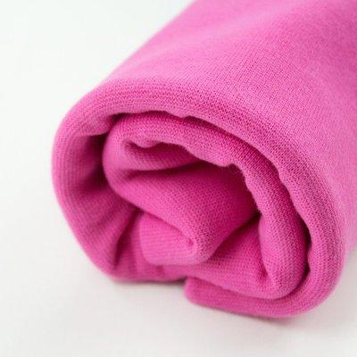 Boordstof lollipop pink 160 cm breed
