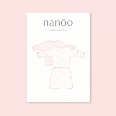 Nanöo - Top & Dress Women