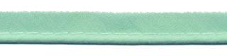 Mintgroen - paspelband 2mm