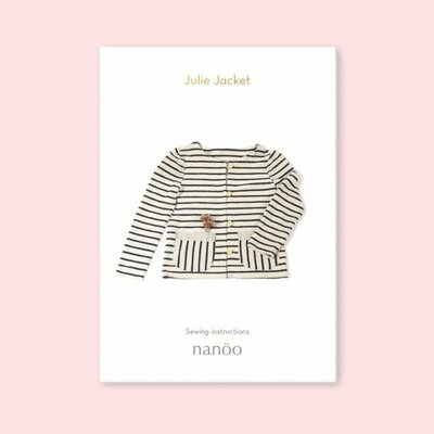 Nanöo - Julie Women