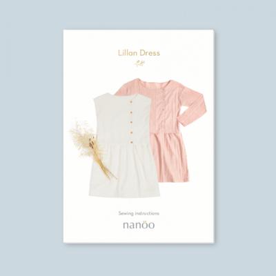 Nanöo - Lilian Women