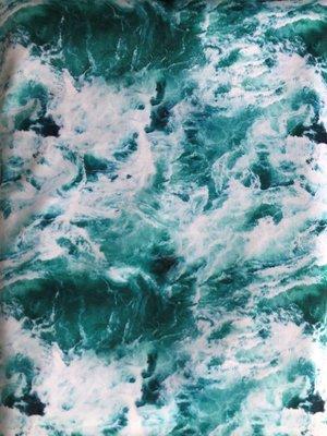 Ocean - LYCRA/Jersey Fit €29,90 p/m