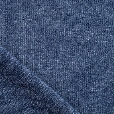 Jeans French Terry (oekotex)