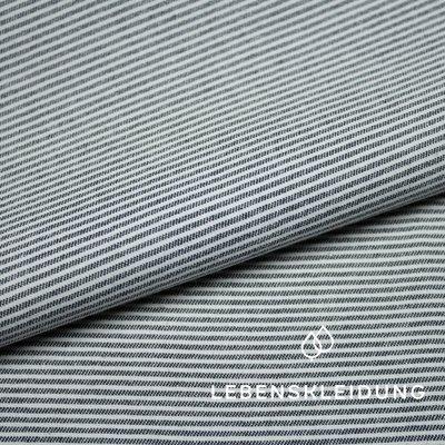 Lebenskleidung - Striped Twill  €26,50 p/m GOTS