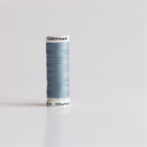 Gutermann 064 Dyna blue - 200m