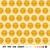 Lillestoff - Let the sun shine JERSEY €21,30 p/m GOTS