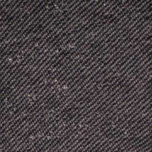 Onnolulu - Black slub sweat (organic) €20,90 p/m