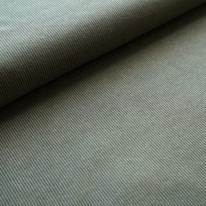 Stripe Pattern moss