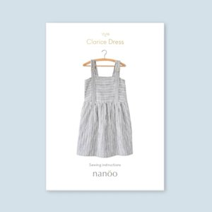 Nanöo - Clarice Women