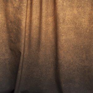 Astrokatze Design - Golden leaf Leather gradient jersey €23,90 p/m Organic