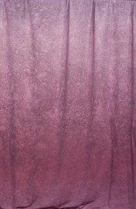 Astrokatze Design - Old pink leather gradient Modal jersey €23,90 p/m Organic