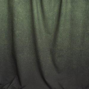 Astrokatze Design - Deep forest Leather gradient jersey €23,90 p/m Organic
