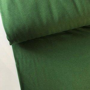 C. Pauli - Olive green brushed sweat 25,50 p/m GOTS