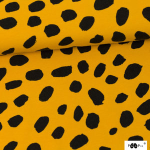 cheetah dots