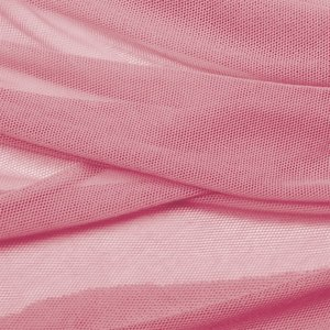 C. Pauli - Pink Tule GOTS €24,90 p/m