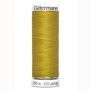 Gutermann 286 citrus - 200m