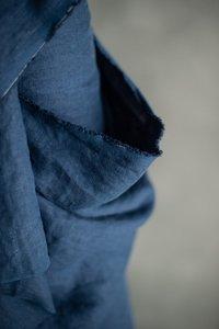 Merchant & Mills - Goodnight 185gsm Linen €27,90p/m