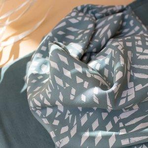 Atelier Brunette - Shade Cactus (Lenzing™️EcoVero™️viscose fibers) €19,90 p/m