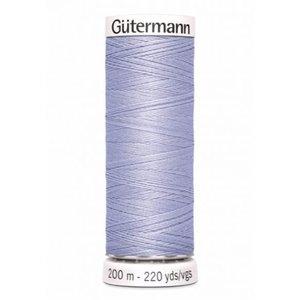Gutermann 656 dauw - 200m