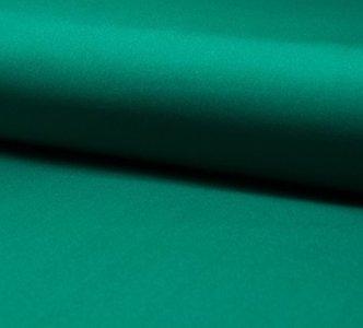 Carvico solid emerald sport/zwem lycra €17,50 p/m