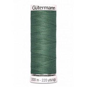 Gutermann 553 - 200m