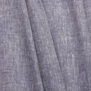 Ecological Textiles - Hemp/cotton chambray  €21,90