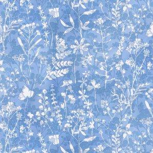 Liberty London - Daydream A Tana Lawn™ €29,90 p/m