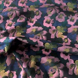 Liberty London - Jemma Rose Tana Lawn™ €29,90 p/m