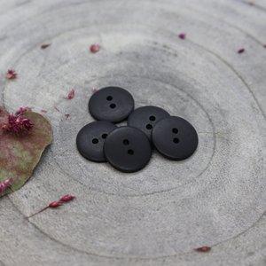 Atelier Brunette - 15mm - Zwart