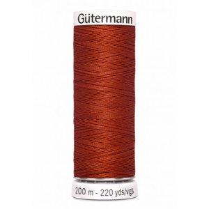 Gutermann 837 Terra - 200m