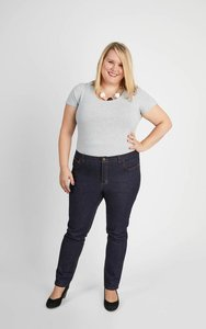 Cashmerette - Ames jeans €18,95