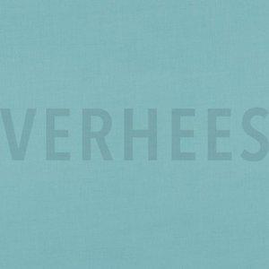 Verhees GOTS  - CANDY COTTON FREEZE €9,90 p/m (GOTS)