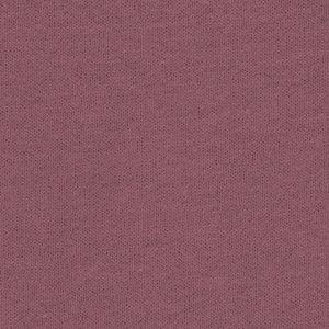 C. Pauli - Renaissance Rose brushed sweat 25,50 p/m GOTS