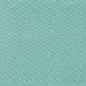 C. Pauli - Cloud blue Boordstof 21 p/m GOTS