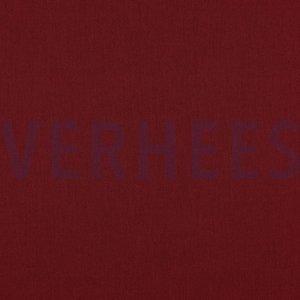 Verhees GOTS  - CANDY COTTON WINE €9,90 p/m (GOTS)