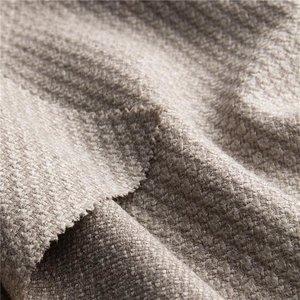 COUPON 75CM Shiny wool 100% WOL €35 p/m