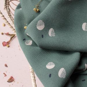 Atelier Brunette - Seed Cedar (ECOVERO) €19,90 p/m