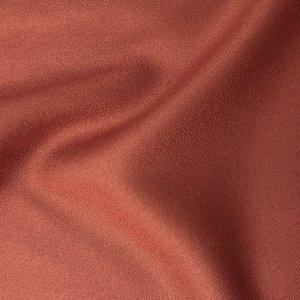 Atelier Brunette - Chestnut viscose crepe €19,90 p/m