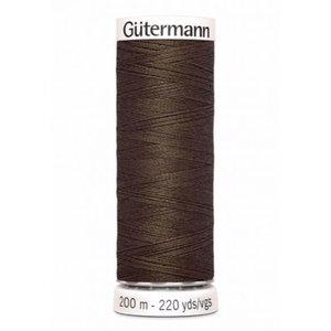 Gutermann 222 Truffle  - 200m