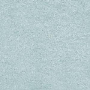 C. Pauli - Cloud blue BADSTOF/SPONS 24,50 p/m GOTS