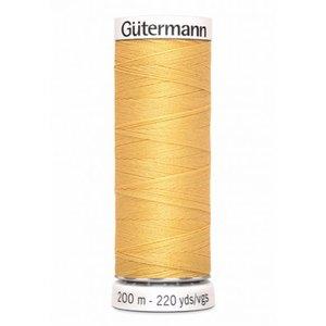 Gutermann 415 - 200m
