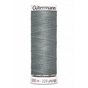 Gutermann 700 - 200m