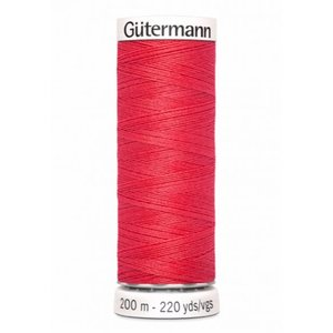 Gutermann 16 - 200m