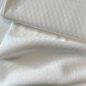 Bittoun White diamond - VISCOSE - LYOCELL €21,90 p/m