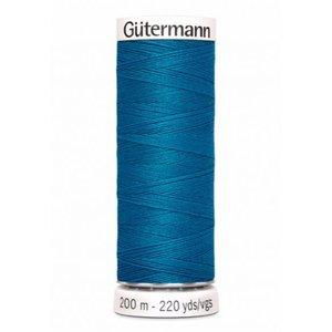 Gutermann 025 - 200m