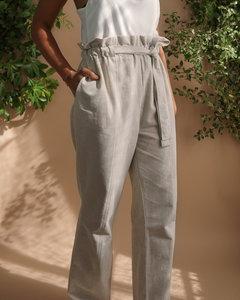 Les Lubies de Cadia - Phoenix shorts & pants - 34/56