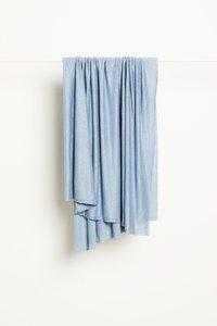 mind the Maker - Faded Blue FINE LINEN KNIT €28,80 p/m